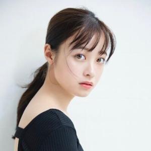 ★☆橋本環奈   某企業会長と親密報道  !!