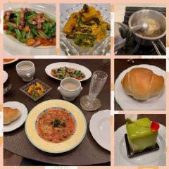 ☆★小倉優子   完璧な手料理を披露するもなぜか批判殺到?