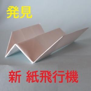【衝撃】東工大で開催された紙飛行機コンテスト   とんでもない結果に!