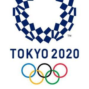 【オリンピック】国別メダル獲得数(4日目)