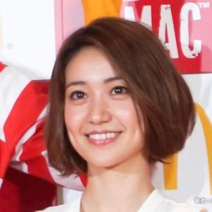 ☆★☆林遣都と大島優子が結婚へ 極秘交際徹底