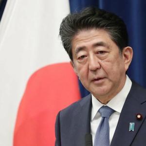 【調査】歴代首相 ガッカリランキング !