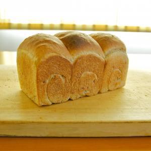 のがみの食パンの本店を調べてみた!やっぱり本店は味も特別?