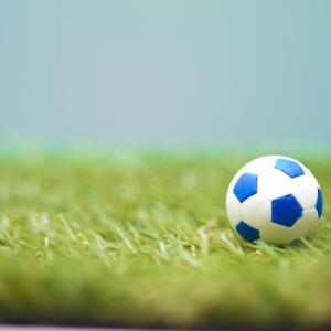 消しゴムサッカーのセットのナイツ土屋さん考案グッズが買える販売店は?