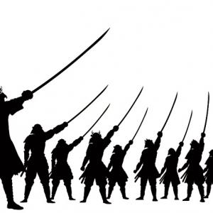 矢野聖人さんが麒麟がくる土岐頼純役を見て磯村勇斗に似てると思った人多いはず