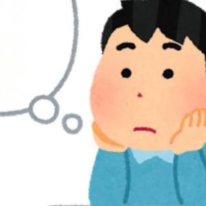【中日】メジャー通算9発男を獲得