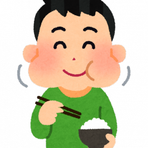 1億円プレーヤー大田泰示に食べてほしいもの