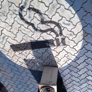 注意喚起:日本人が標的?ラオス空港警察のボロいお小遣い稼ぎ [ラオス警察 第3話]