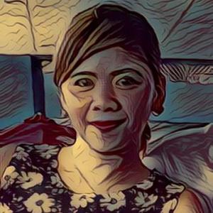 コスパはいかに?マニラカラオケのセンシティブ嬢!フィリピンBBAとの熱中夜。