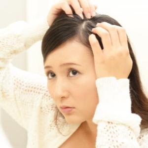 白髪サプリは本当に効果があるのか?口コミを徹底調査した結果わかったこと