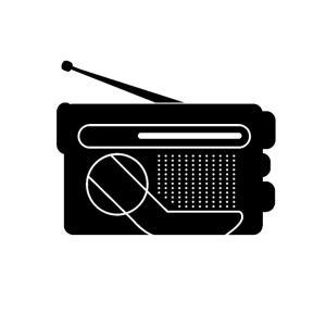 ARRL Podcastから:Grounding(アース)について
