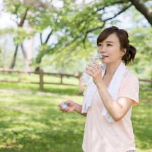 【ランショット】ランニング後のリカバリーケアにコラーゲン&クエン酸でお薦め、運動続ける方にお薦めドリンク