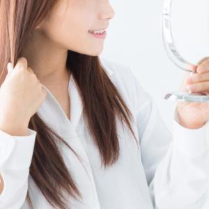 【Koloa(コロア)シャンプー感想】40代のくせ毛・パサついた髪がサラサラの髪になった