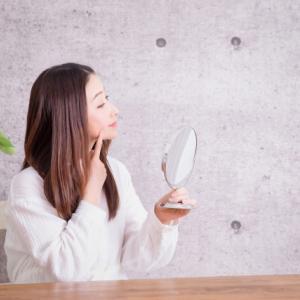 シロモチクリーム(ペクソルギクリーム)の口コミと購入時の注意点、写真付きレビューあり
