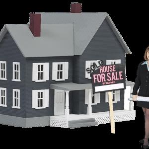 不動産屋は住宅ローンに詳しいとは限らない