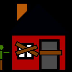 新型コロナウイルスの影響で「住居確保給付金」の対象者が拡大