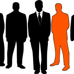 【派遣社員】派遣社員雇用のメリットデメリット【採用されやすい人】