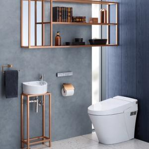 トイレ★家づくりの要望
