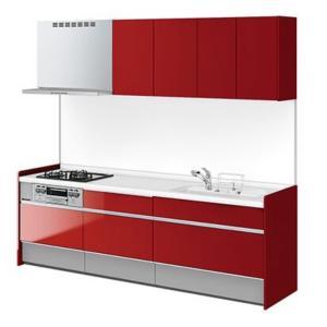 6▶︎実現可能なペコ的理想のキッチン ★キッチン#4