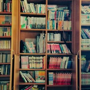 ミニマリストと読書習慣の付け方