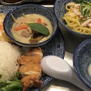 大阪梅田のオシャレスポットで営んでいる本格的タイ料理のお店!!マンゴツリーキッチン カオマンガイ