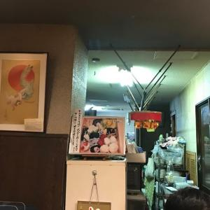 This is a must-see for anyone who wants to feel like eating auntie's home cooking at a relative's house in Kyoto! !! Ikemasatei