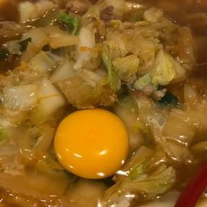 If you want to eat really warm ramen, here! !! Saika Ramen