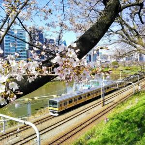 JRグループ 2020春の臨時列車を公開 気になるあの列車は? ムーンライト、銀河、サンライズの運転状況