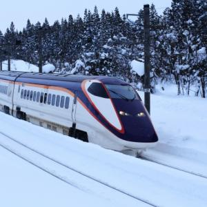 山形新幹線に新型車両投入 福島駅の配線も変更で所要時間短縮へ