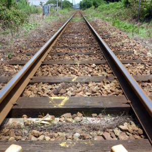 ドイツで新幹線往来妨害か 日本でも終戦直後頻発した列車破壊工作