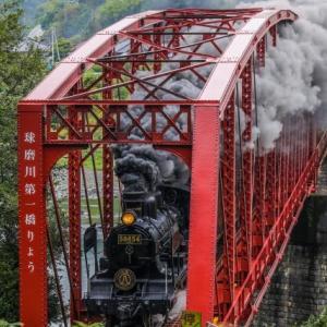 球磨川第一橋梁が流出か 大雨で肥薩線などに大きな被害