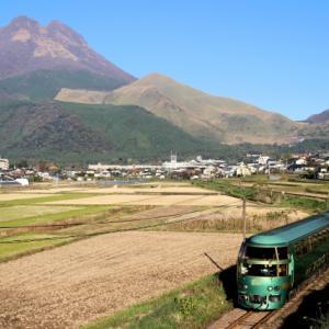 久大本線でも橋梁流出 九州の大雨 鉄道被害も甚大か