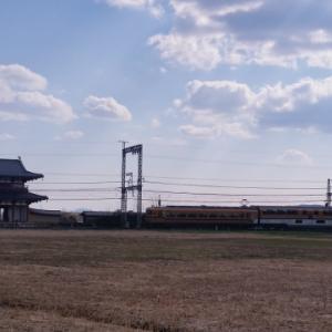 高架化で西大寺駅の平面交差どうなる 平城宮跡を横断の近鉄奈良線を移設へ