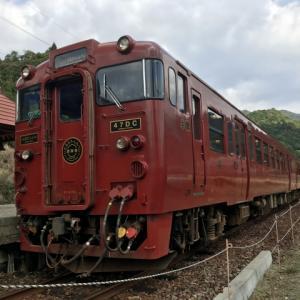 肥薩線は鉄道での復旧を前提に 運行再開には1年以上