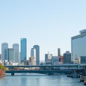 京橋駅が壊滅的被害を受けた、終戦前日の大阪空襲から70年 犠牲者数は現在も不明
