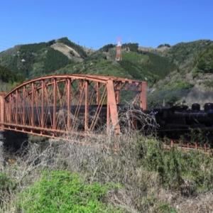 どうなる肥薩線の復旧 流出の球磨川第一橋梁  現行基準では再建困難