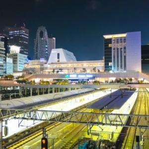 JR東日本2021年改正 首都圏の終電繰り上げ概要を発表 最大で30分程度