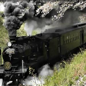 豪雨被害のその後は… 肥薩線の復旧にJR九州が言及 くま川鉄道も全線復旧へ