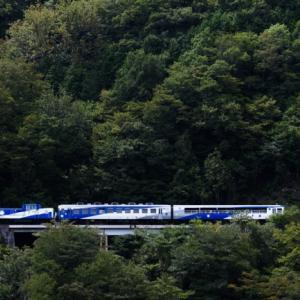 JRはコロナ禍を乗り切れるのか? 頼みの新幹線は利用不振、地方切り捨て戦法はどこまで通用する?