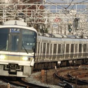 JR西日本 2021年秋改正で約130便を減便 対象区間はどこ? 越美北線では8割減便も