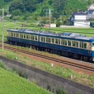 「横須賀色」が全国から消滅へ しなの鉄道115系引退で