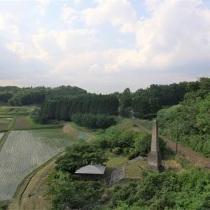 松川事件とは 未解決「国鉄三大ミステリー」の一つ