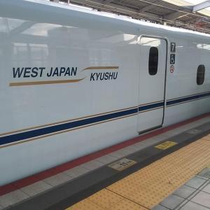 「鉄道コム」からのアクセスが急増!