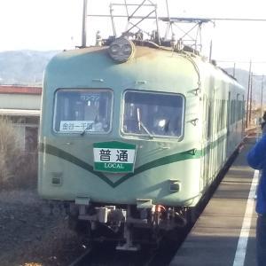 タイプ別!鉄道好きに最適な携帯会社の選び方