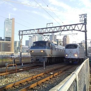 うめきたの新駅名が「大阪駅」に決定!開業後の運賃は?