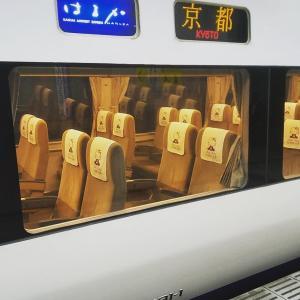 今日は何の日<鉄道編>7月22日、天王寺渡り線開通