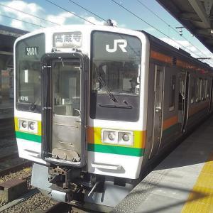 今日は何の日<鉄道編>7月25日、名古屋~多治見開業