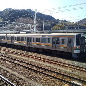 今日は何の日<鉄道編>7月27日、島田~金谷複線化