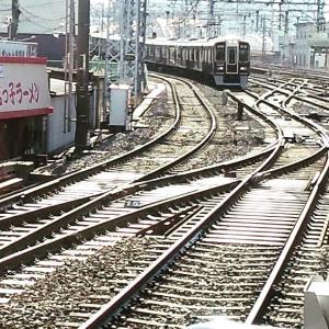 今日は何の日<鉄道編>8月11日、阪急京都本線が梅田へ直通