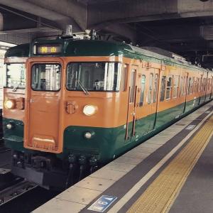 今日は何の日<鉄道編>9月28日、自動ドアの電車が登場